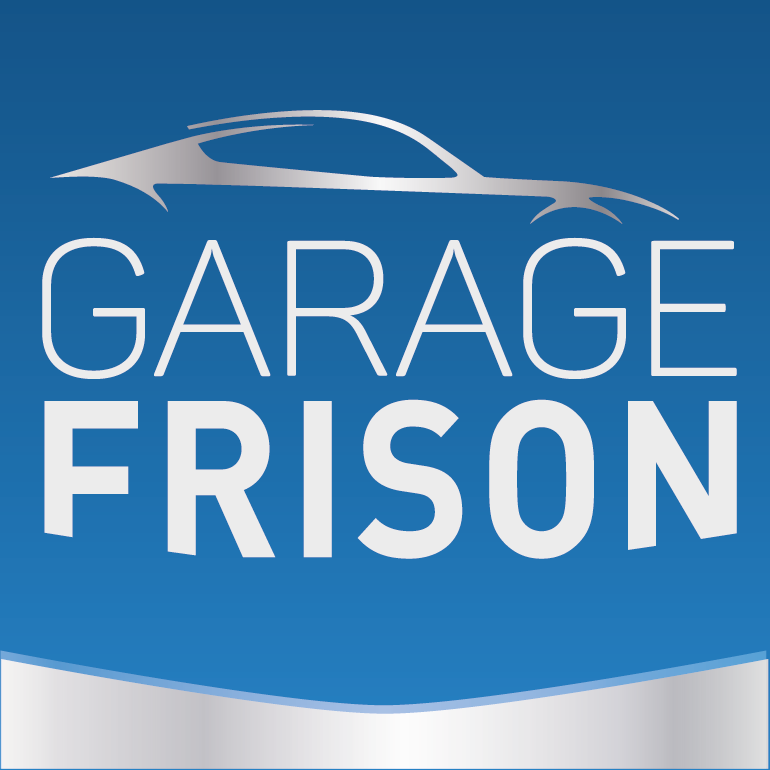 Garage Frison votre garagistre multimarque